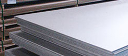 Stainless Steel 253MA UNS S30815 Sheet, Plate & Coil Manufacturer & Supplier